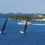 Bermudian companies an attractive offshore location for UK residends