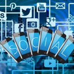 Social Media a great way to get attention